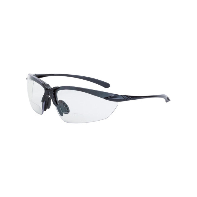 Radians Crossfire Sniper Bifocal Safety Eyewear