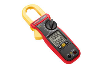 Amprobe ACD-14-PRO Dual Display 600 A TRMS Clamp Multimeter