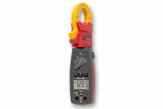 Amprobe ACD-21SW 600V Swivel Clamp Meter with Temperature and VolTect