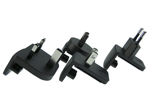 Emerson Trex AC Outlet Plugs