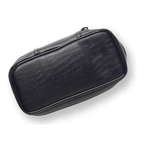 Amprobe VC-30A Vinyl Carrying Case for Medium Size Meters