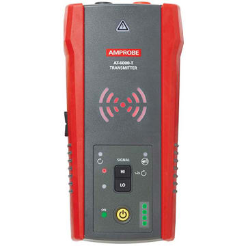 Amprobe AT-6000-T Wire Tracer Transmitter