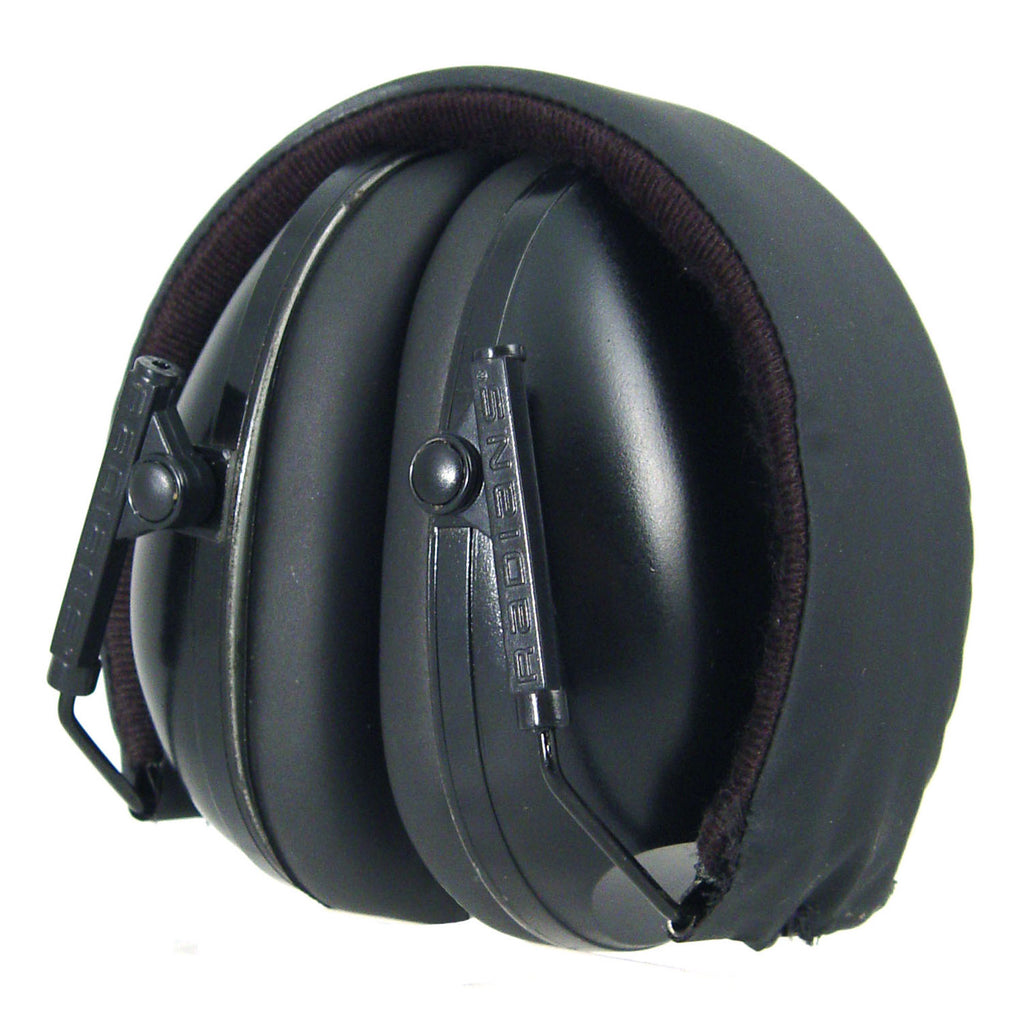 Lowset Low Profile Earmuff
