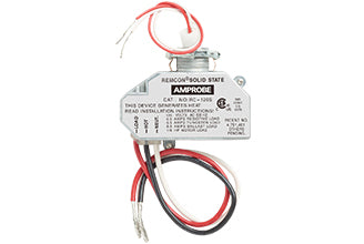 Amprobe RC-120S Remcon Relay Switch