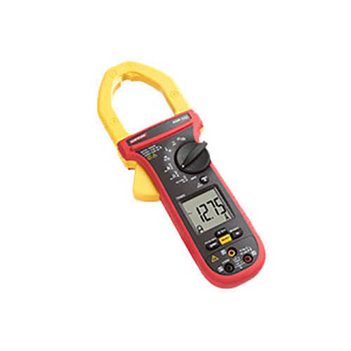 Amprobe AMP-330 1000A AC/DC TRMS Motor Maintenance Clamp Meter