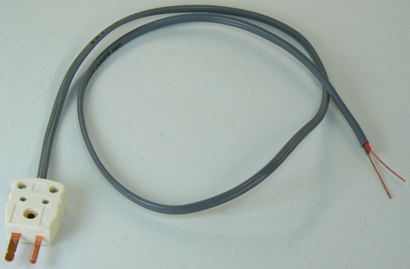 PIE Thermocouple Wire Type B