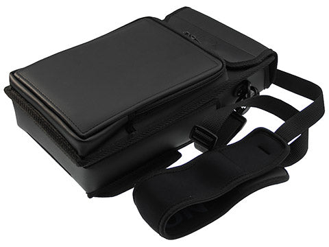 Emerson Trex Carrying Case
