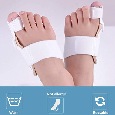 best bunion corrector