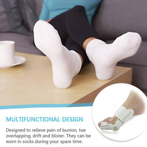 Orthopedic Bunion Splint Aura Life Shop