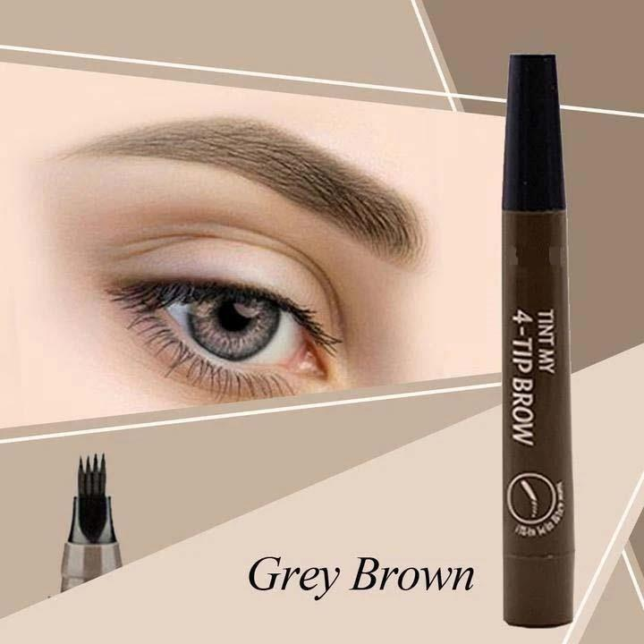 Microblading Eyebrow Pencil Aura Life Shop
