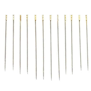 Self  Threading Needles Aura Life Shop