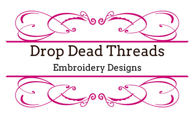 Drop Dead Threads