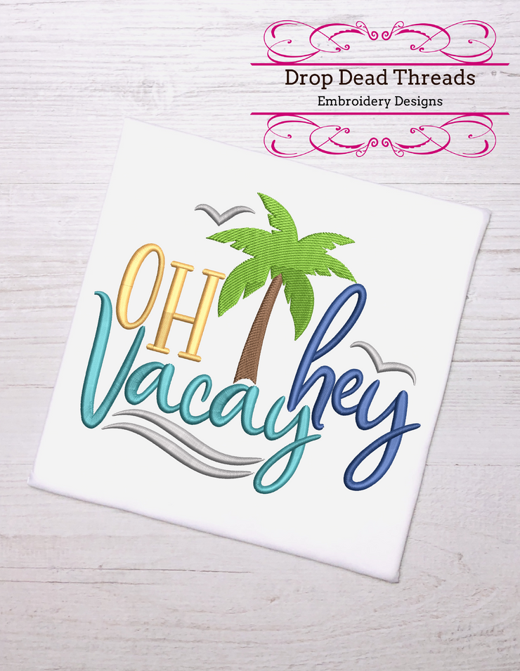 Holiday vacation full 5 part bundle-  one design free