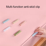 Multi-function Anti-skid Clip