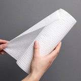 Disposable Magic Cloth