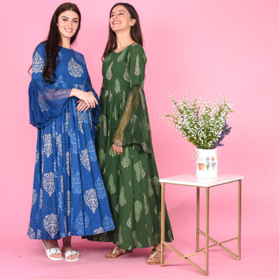 11a946d521 Traditional   Contemporary Clothing – Bunaai