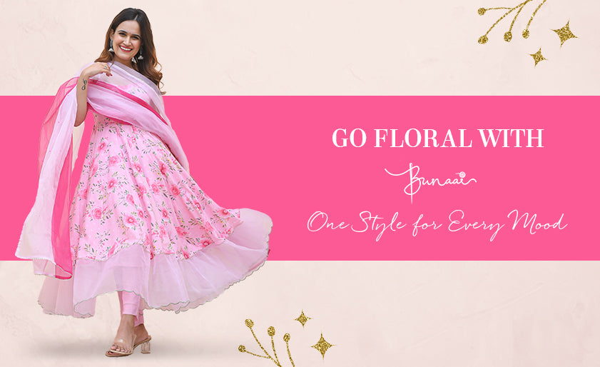5 Indian Wear Outfit Ideas for Curvy Women