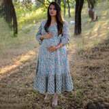 shop maternity wear online at best prices