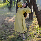 shop cotton maternity dress at best prices