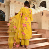 shop  suit for women online at best prices ,shop yellow color suit at best prices