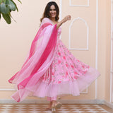 shop Indianwear online at best prices