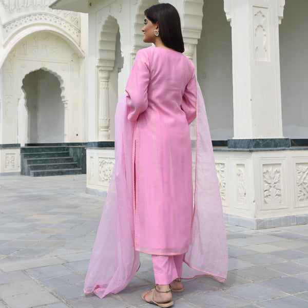 buy best quality suit for women