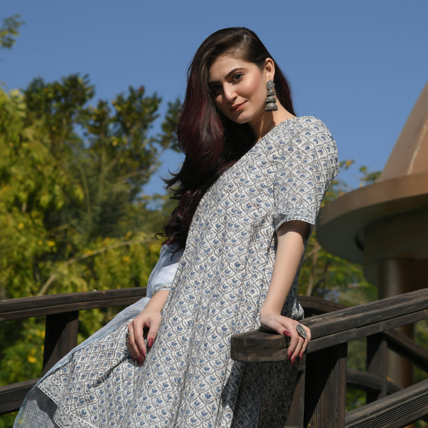 best Indian wear brand, ethnic wear online