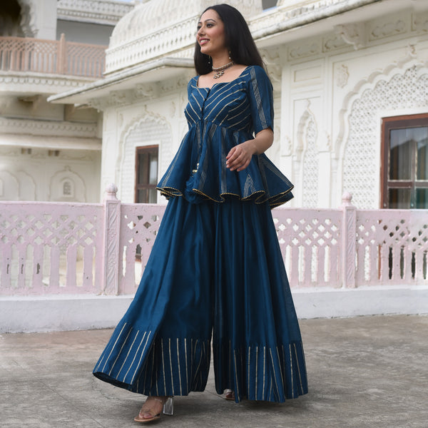 amazing quality kurta for women , Best Indian wear brand