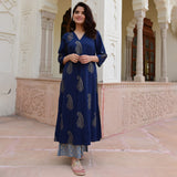 get cotton kurta for women at best prices
