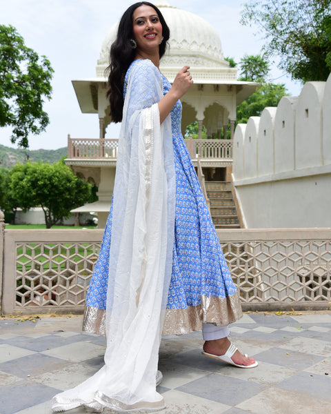shop amazing quality cotton silk kurta online