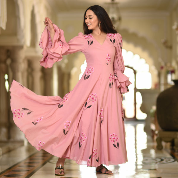 buy cotton dress online at best prices