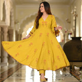 best Indian wear for women , best online brand for Indian wear