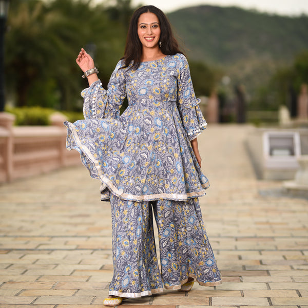 shop kurta for women
