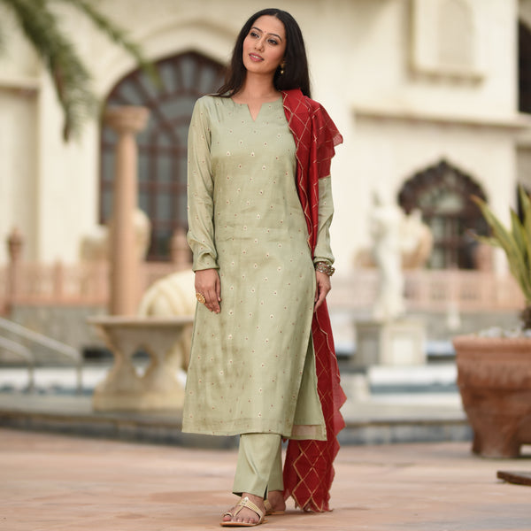 buy kurta in amazing colors online,kurta with dupatta online