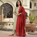 shop kurta with maroon dupatta now
