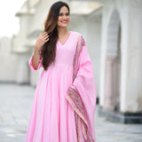 cotton suit for women,shop suit for women online