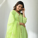 Best Indian wear brand , best online brand for Indian wear