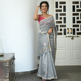 get chanderi saree online at best prices