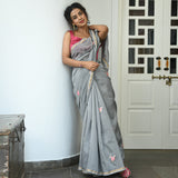shop amazing quality chanderi saree online