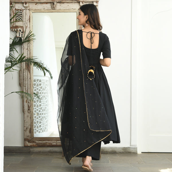 buy black suit online at best prices