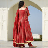 Suit set for women online.Shop now , Indian wear for women at best prices