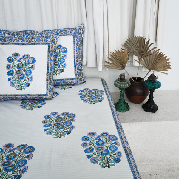 products/bedlinen-3689.jpg