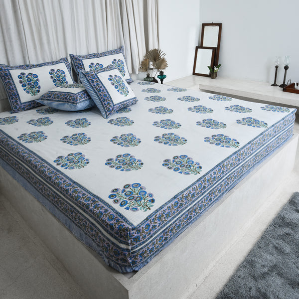 products/bedlinen-3691.jpg