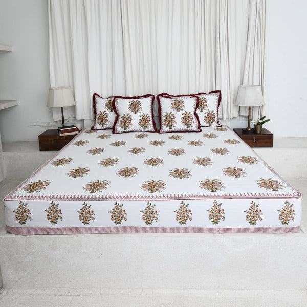 products/bedlinen-3705.jpg