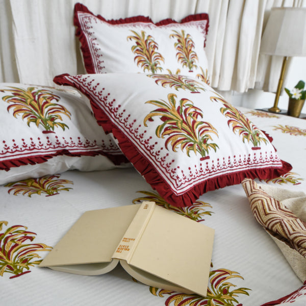 products/bedlinen-3720.jpg