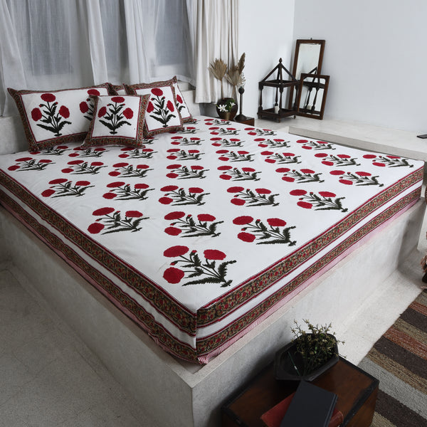 products/bedlinen-3925.jpg