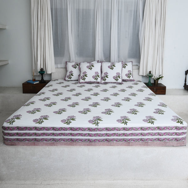 products/bedlinen-3933.jpg