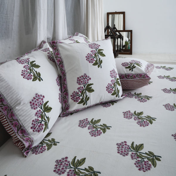 products/bedlinen-3945.jpg