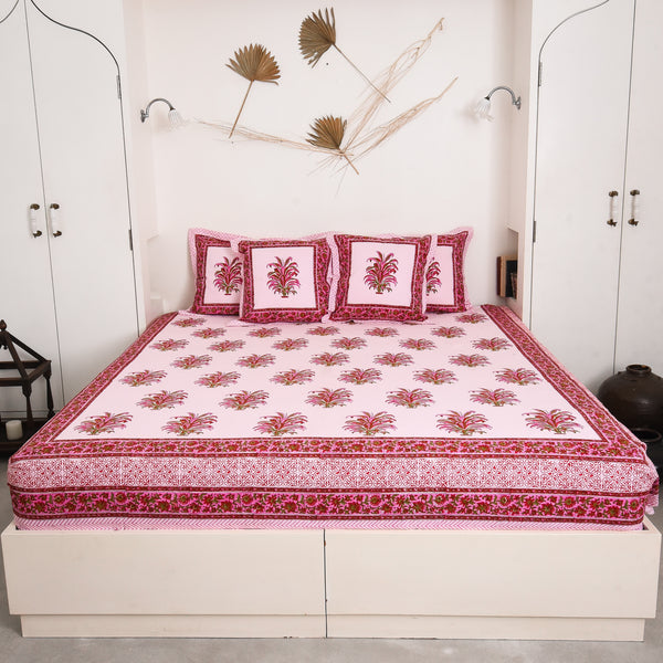 products/bedlinen-4160.jpg