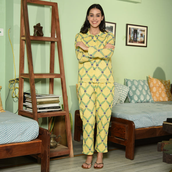 products/nightwear-0485.jpg
